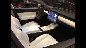 2018 tesla for sale. unique sale 2018 tesla model 3  interior exterior and drive with tesla for sale