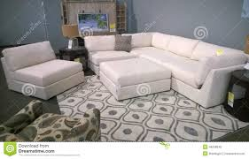 Furniture Where Is The Dump Furniture Store Decorating Ideas