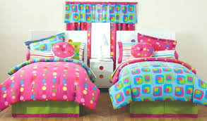 tween bedding chevron teen vogue cute photo shocking for teenage girls purple comforter sets canada