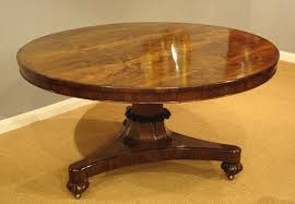 antique round dining tables table ideas northern ireland