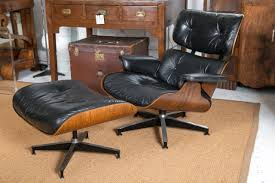authentic eames lounge chair. Neat Vitra Eames Lounge Chair Santos Palisander Leder Premium Throughout Sizing 1280 X 853 Authentic N
