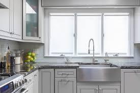 Grey Maple Kitchen Cabinets Grey Maple Effect Distributor