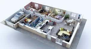 Architecte 3d Gratuit En Ligne Luxe 15 Logiciel Gratuit Architecte Interieur  Tout Sur La Maison Idées