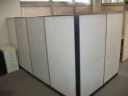 room dividers for office. office cubicle partitions wall divider modular used room dividers for e