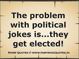 Anti Politics Quotes | Inspiring Quotes, inspirational ... via Relatably.com