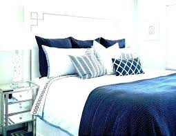 blue and white bedroom ideas navy blue and white bedroom ideas blue and white bedroom ideas