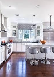 Interior Designer Wayne Nj White Wonderful Kitchen Wayne Nj Home Remodeling