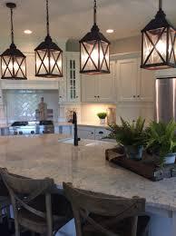 3 light kitchen island pendant lovely 38 lovely modern farmhouse pendant lighting