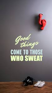 Need A Dose Of Fitness Motivation To Keep You Inspired To Maintain