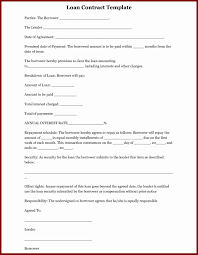 Agreement Form Doc Loan Agreement Forms Best Of Stock Employee Document Inspiration 4