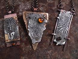 santa fe jewelry supply