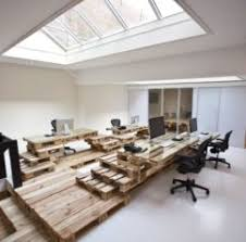 creative offices on offices creative office space and awesome office interior design best office interior design companies awesome office spaces