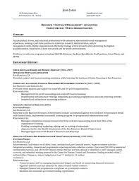 Art Administrator Sample Resume Wondrous Art Administrator Sample Resume Smartness Mba Finance 4