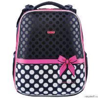 Школьные <b>рюкзаки</b> купить в Москве - цены в интернет-магазине ...