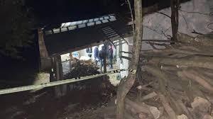 Domuz bağıyla öldürülen kadın | Makbule Sarı Ordu | Makbule Sarı'nın katili  bulundu mu?