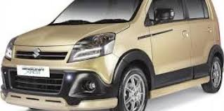 2018 suzuki wagon r. wonderful wagon with 2018 suzuki wagon r i