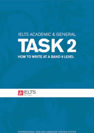 how to write at a band level ielts task com how to write at a band 9 level ielts writing task 2 pdf