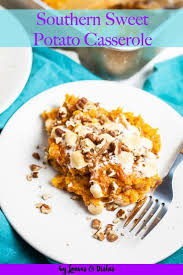 sweet potato casserole with marshmallows paula deen. Contemporary Deen This Easy Make Ahead Sweet Potato Casserole With Marshmallows Is Healthy  And Can Use Canned Potatoes Too Deep South Southernu2026 For Sweet Potato Casserole With Marshmallows Paula Deen