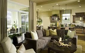 Formal Neutral Color Living Room Design Designing Idea 50 Elegant Living Rooms Beautiful Decorating Designs Ideas