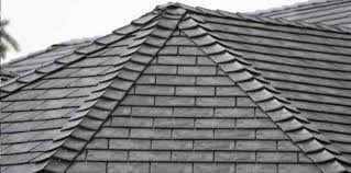 dimensional shingles. Perfect Dimensional Rubber Roof Shingles For Dimensional U
