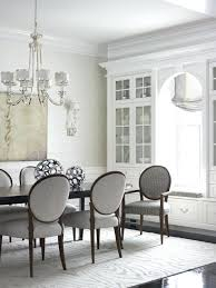 traditional home magazine dining rooms. Traditional Home Magazine Dining Room Excellent Rooms P Living