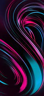 Vivo S1 Wallpapers - Top Free Vivo S1 ...