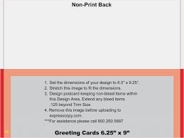 33 Best Vistaprint Coupon Resume Template Online