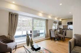 2 Bedroom Apartments London Short Stay B45 All About Great Home Designing  Ideas With 2 Bedroom