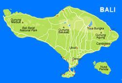 sapta prima cargo Bali Google Maps ( see on google maps ) our location google maps ubud bali