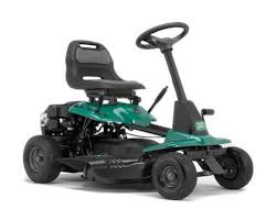 weed eater one riding lawn mower, gas powered top rated riding weed eater 26 inch riding mower at Weed Eater 26 Mower