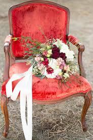 q: 1 medium wood red velvet
