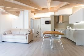 La Giostra Home Apartments Italien Drena Bookingcom