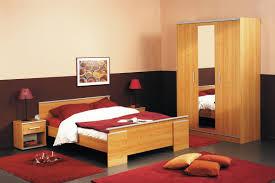 Weiss Schwarz Laminiert Kopfteil Schwarz Stehlampe Schlafzimmer