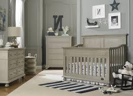 baby nursery ba nursery grey crib modern ba nursery ba nursery vintage grey within baby baby nursery ba nursery ba boy room