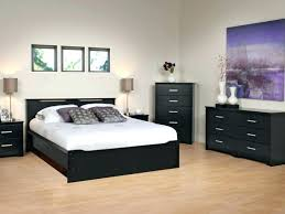 best furniture manufacturers. Best Furniture Brands Baby Made In The Usa . Manufacturers