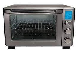 oster tssttvgmdg 9 slice toaster oven