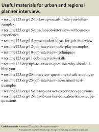 Help On My Assignment Get Qualified Custom Writing Support With