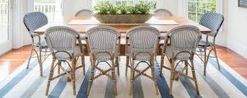Coastal Dining Room Furniture Froy Com