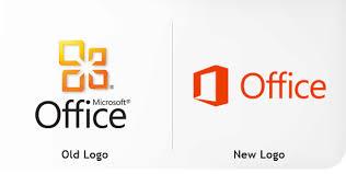 Microsoft Orange On Logolounge Com Logos Pinterest Microsoft