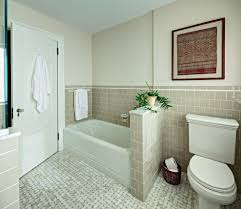 Amazing Great Traditional Bathroom Tile Ideas With Of Trend And
