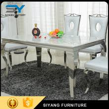 half moon glass dining table. half moon dining table, table suppliers and manufacturers at alibaba.com glass h