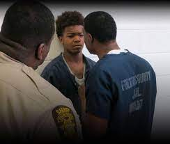 Fuxkyou On Twitter My Future Husband Donoven From Beyond Scared Straight He Give Me Life Http T Co 0zefi6maqm