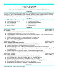 Ingenious Idea Pipefitter Resume 16 Resume Sample Pipe Fitter