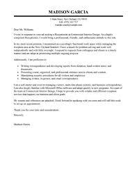 Cover Letter Medical Receptionist Filename Fix Ablez