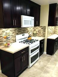 Trendy Kitchen Colors Modern Color Combinations Combos Contemporary