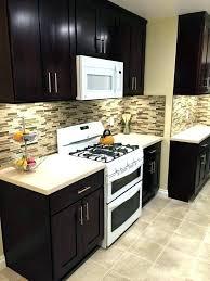 modern kitchen color schemes. Trendy Kitchen Colors Modern Color Combinations  Combos Contemporary Schemes