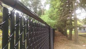 chain link fence slats lowes. Fence Privacy Slats For Chain Link Fence Lowes Privacy Slats For Chain Link  Lowes Awesome Ft F