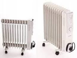 Elektrikli ısıtıcı: bir cihaz nasıl seçilir, artıları ve eksileri