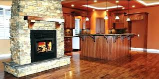 2 way gas fireplace dual sided fireplace 2 sided wood fireplace with 2 sided gas fireplace