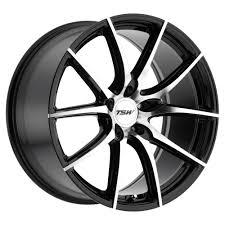 Burgundy range rover black rims wheels tsw alloy wheels burgundy range rover